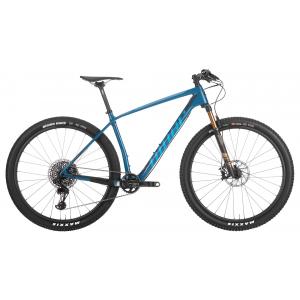 Niner AIR 9 RDO 5-Star 2020 Blue