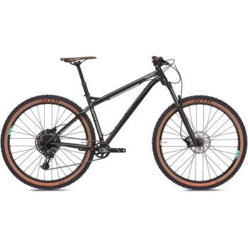 NS Bikes Eccentric