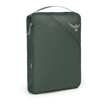 Osprey Ultralight Cube Travel Bag Travel Bags