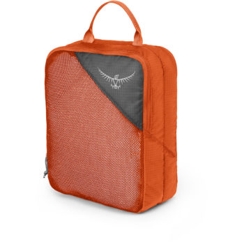 Osprey Ultralight Double Sided Cube Travel Bags