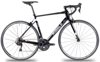 Ribble R872 Enthusiast