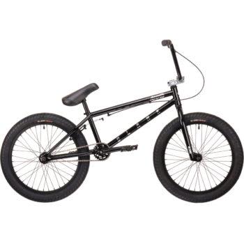 Blank Ammo Freestyle Bikes