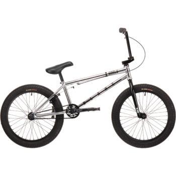 Blank Diablo Freestyle Bikes