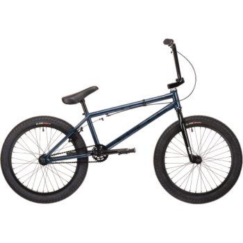 Blank Icon Freestyle Bikes