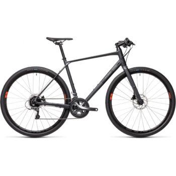 Cube SL 2021 Bikes