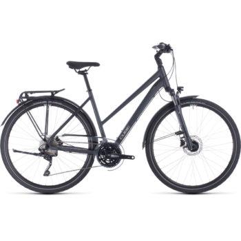 Cube Touring EXC 2020 Touring Bikes