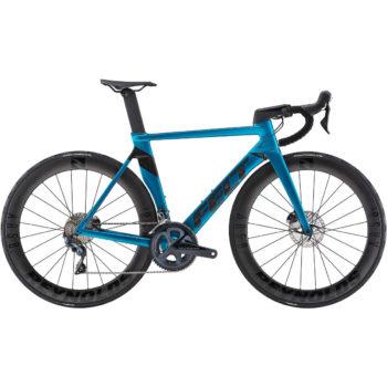 Felt AR Advanced Ultegra 2020 Bikes