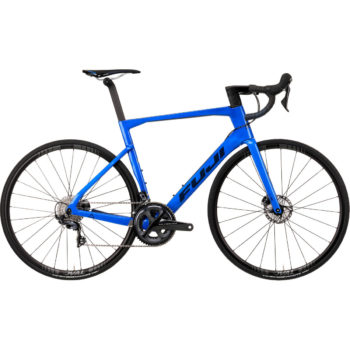 Fuji Transonic 2.3 Disc 2020 Electric