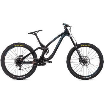 NS Bikes Fuzz 2020 -