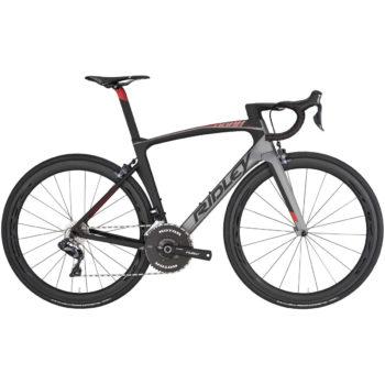 Ridley Noah Fast Ultegra Di2 2019 Bikes