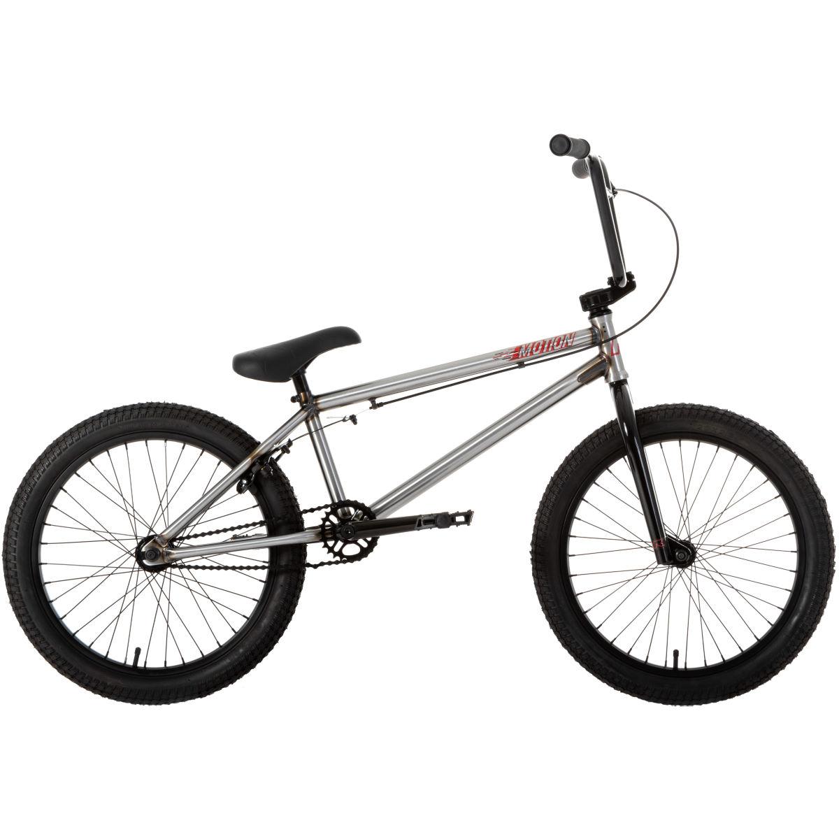 Ruption Motion 20 20 Freestyle Bikes