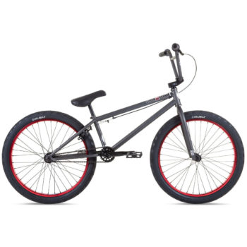 Stolen Saint 24 2021 Freestyle Bikes