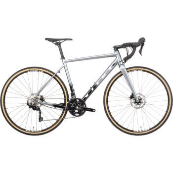 Vitus Energie GRX 400 2021 Bikes
