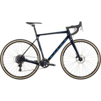 Vitus Energie Evo C Apex 2021 Bikes