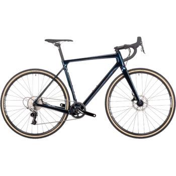 Vitus Energie EVO CR GRX 600 2021 Co Bikes