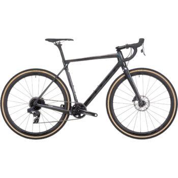 Vitus Energie EVO CRS eTap AXS Force Bikes
