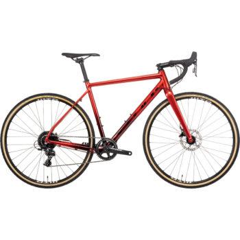 Vitus Energie VR Apex 2021 Bikes