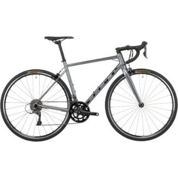 Vitus Razor Claris 2021 Bikes