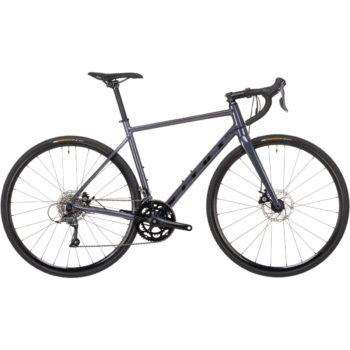 Vitus Razor W Disc Claris 2021 Bikes