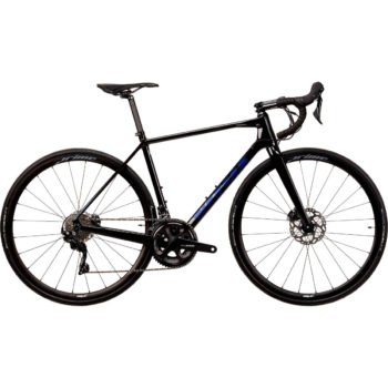 Vitus Vitesse EVO CR 105 2020 Carbon Black