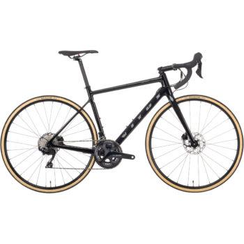 Vitus Zenium CR 105 2021 Bikes