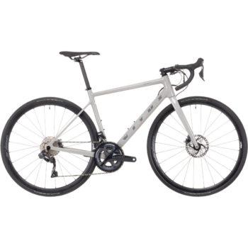 Vitus Zenium CRS Di2 Ultegra Di2 2021 Bikes
