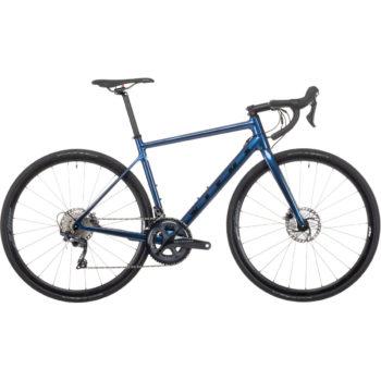 Vitus Zenium CRS Ultegra 2021 Bikes