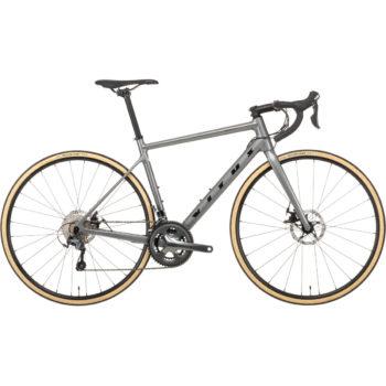 Vitus Zenium Tiagra 2021 Bikes