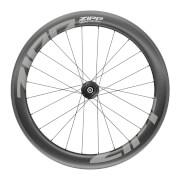 Zipp 404 Firecrest Carbon Clincher Rear Wheel Shimano SRAM