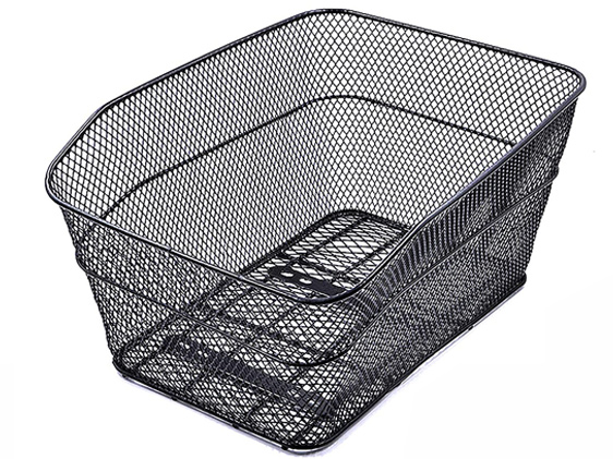 Anzome Rear Bike Basket