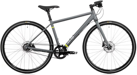 Co-op Cycles CTY 1.3 Bike