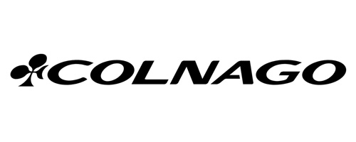 Colnago Bicycle