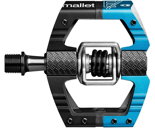 Crankbrothers Mtb Bicycle Pedal