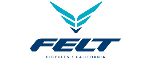 Felt Bikes