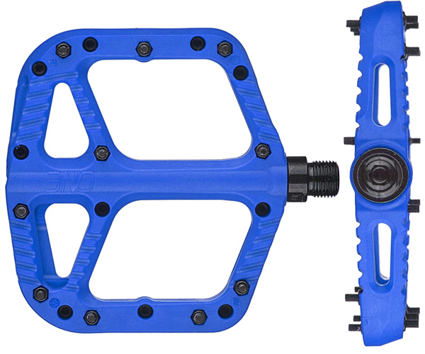 Oneup Components Compound Pedal
