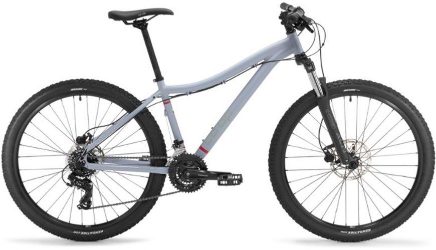 Co Op Cycles Drt 1.1 Bike
