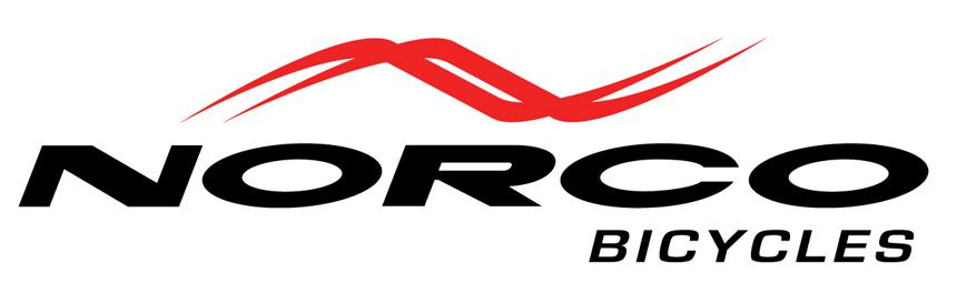 Norco Bikes Logo