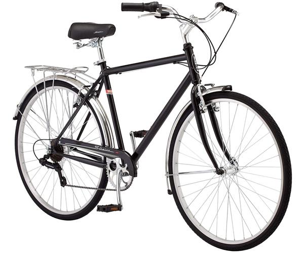 Schwinn Wayfarer Hybrid Bike