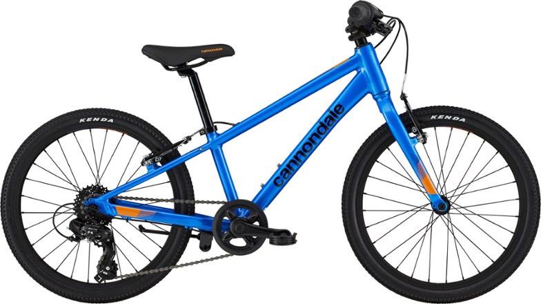 Cannondale Quick 20 Kids Bike