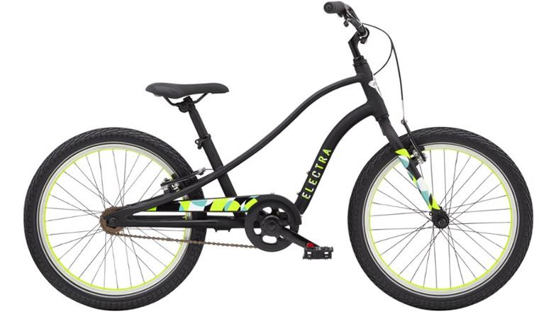 Electra Sprocket 20 Kids Bike