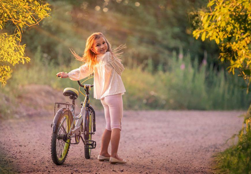 Girls 20 Inch Bikes