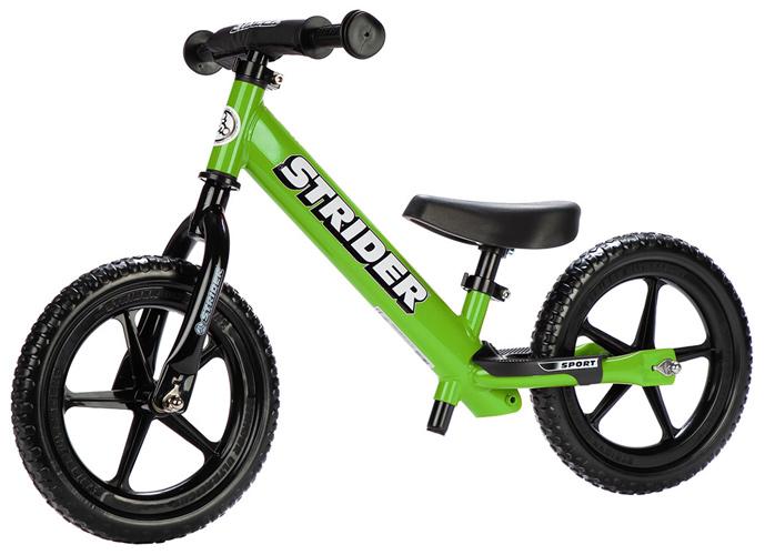 Strider 12 Sport