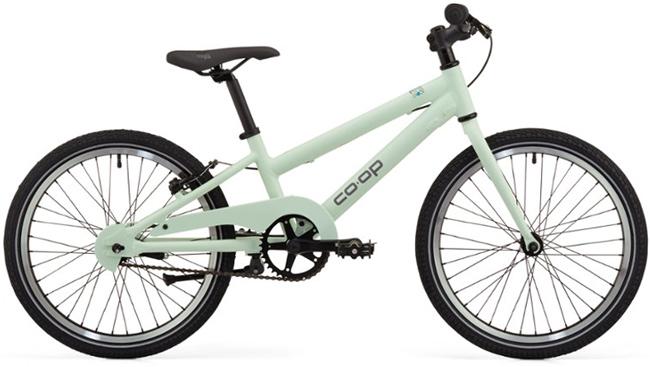 Co Op Cycles Rev 20 Kids Bike