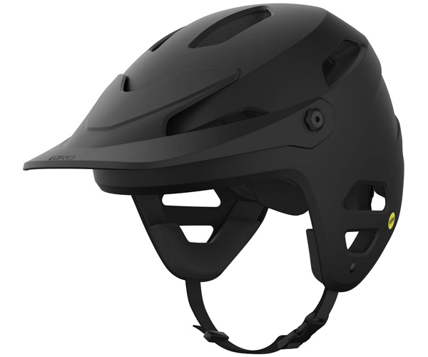 Giro Tyrant MIPS Adult Mountain Cycling Helmet
