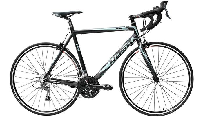 Hasa R4 Road Bike