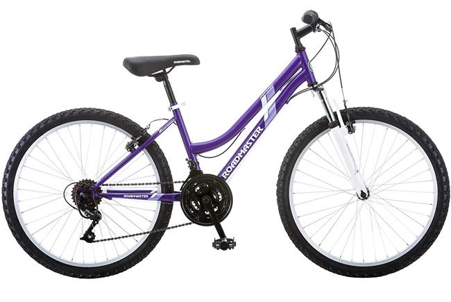 Roadmaster 24 Inches Mountain Bike