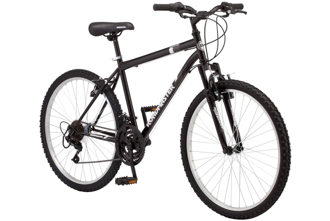 Roadmaster 26 Inches Mountain Bike