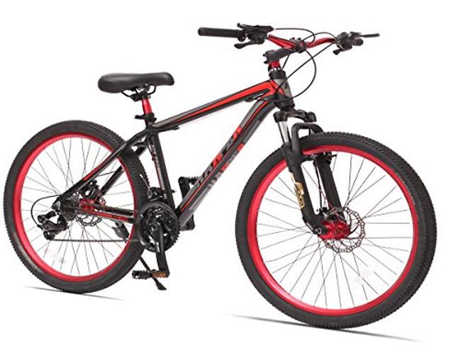 Urstar 26 Mountain Bike