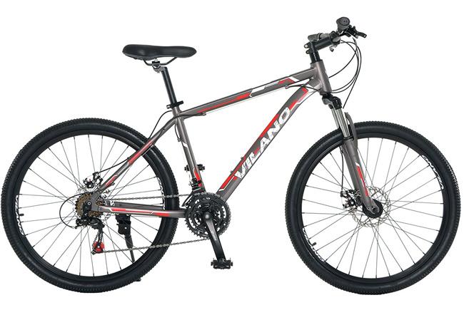 Vilano Ridge Mountain Bike
