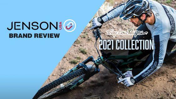 Jenson USA Review